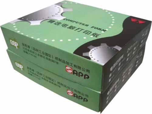 APP精选热博RB88官网